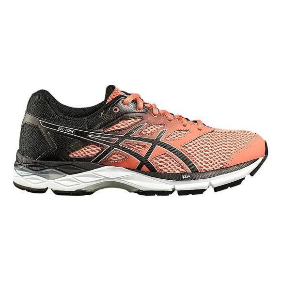 Chaussures de running femme Asics Gel-Zone 6