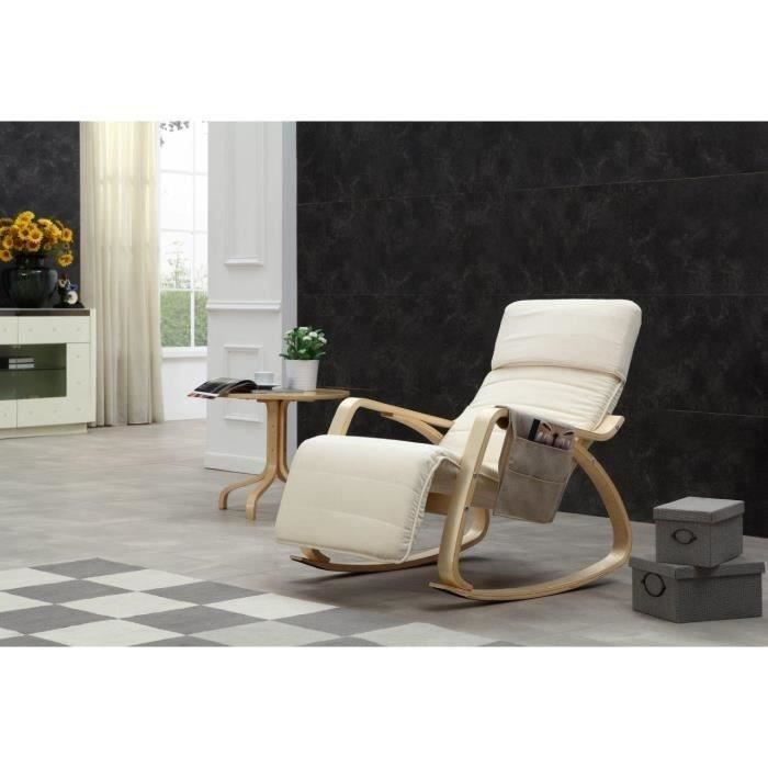 chaise allaitement chaise berante reevo gris with chaise allaitement beautiful un fauteuil a. Black Bedroom Furniture Sets. Home Design Ideas