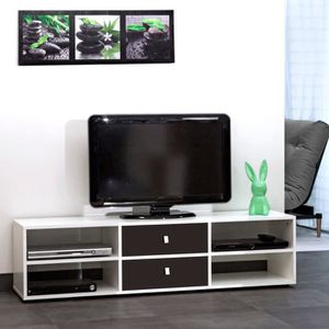 tv 148 cm achat vente pas cher. Black Bedroom Furniture Sets. Home Design Ideas