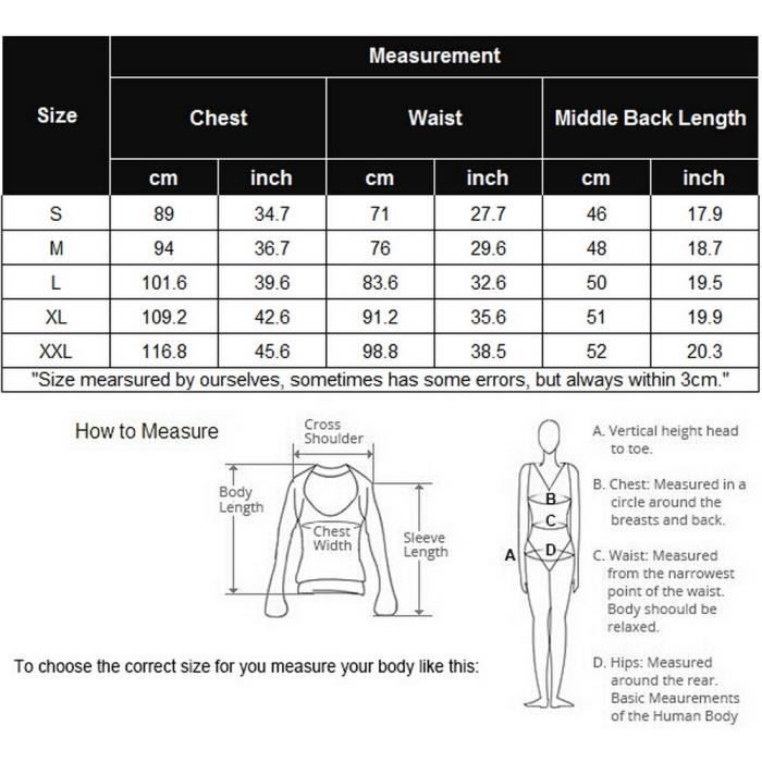 Robe Vintage Style A-line Casual sans manches Solid O Neck Lace-up Backless