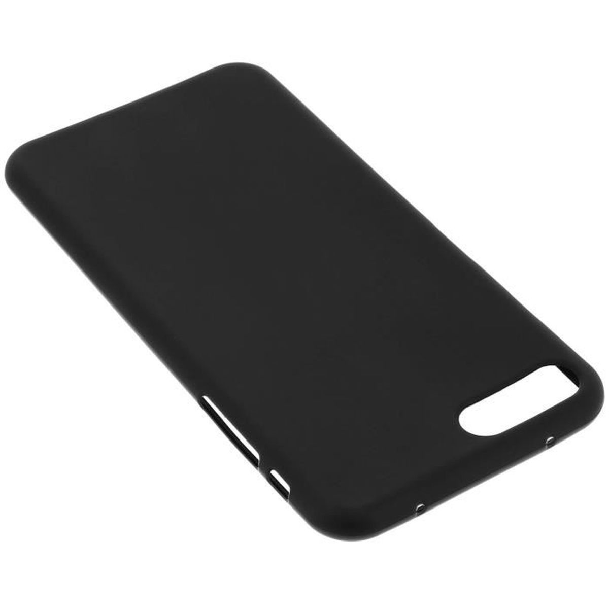 coque iphone 7 rigide matte