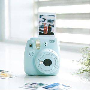 BOBINE DE FILM Appareil photo à film instantané Fuji Fujifilm Ins