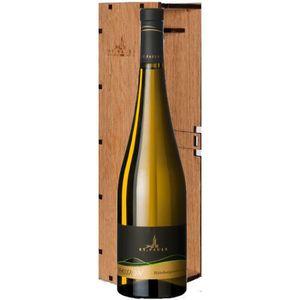 VIN BLANC Pinot Bianco Reserve PASSION Vin blanc italien 1 b