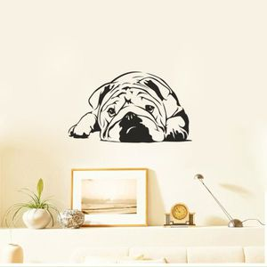 stickers voiture animaux achat vente stickers voiture animaux pas cher cdiscount. Black Bedroom Furniture Sets. Home Design Ideas