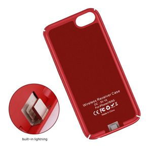 coque iphone 5 induction