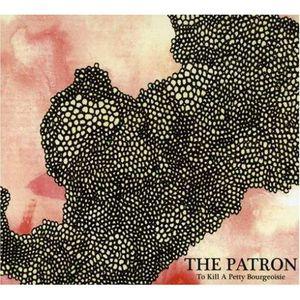 CD POP ROCK - INDÉ The Patron