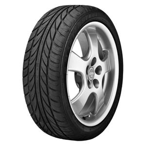 PNEUS AUTO MASTER Steel SuperSport XL 245/45 R18 100 W Pneu É