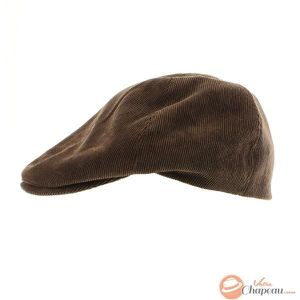 casquette irlandaise homme discount