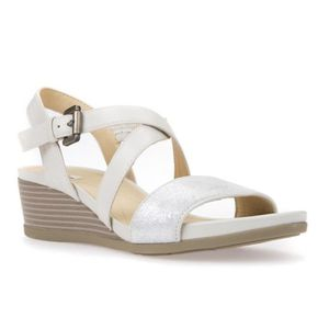 Cher Geox Achat Pas Femme Compensees Vente Chaussures pa64w4
