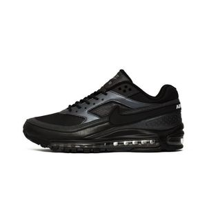 BASKET Chaussures Nike Air Max 97BW