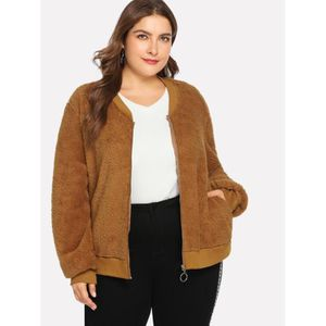 b9ff5a3058ff manteau-femme-long-hiver-polyester-col-montant-cam.jpg