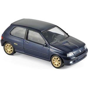 supports Renault Clio 1 du 05//1990 à 03//1996 2 clignotants avant blanc