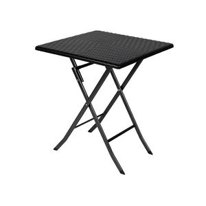 Table pliante exterieur achat vente table pliante for Table exterieur pliante
