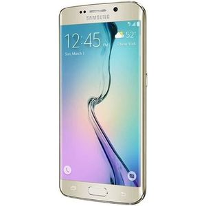 SMARTPHONE SAMSUNG GALAXY S6 EDGE+ PLUS G928 32GB GOLD