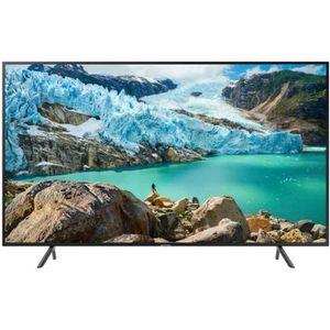 Téléviseur LED SAMSUNG UE70RU7025KXXC TV 4K UHD - 70