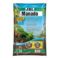 Manado 3 L volume traité 25L
