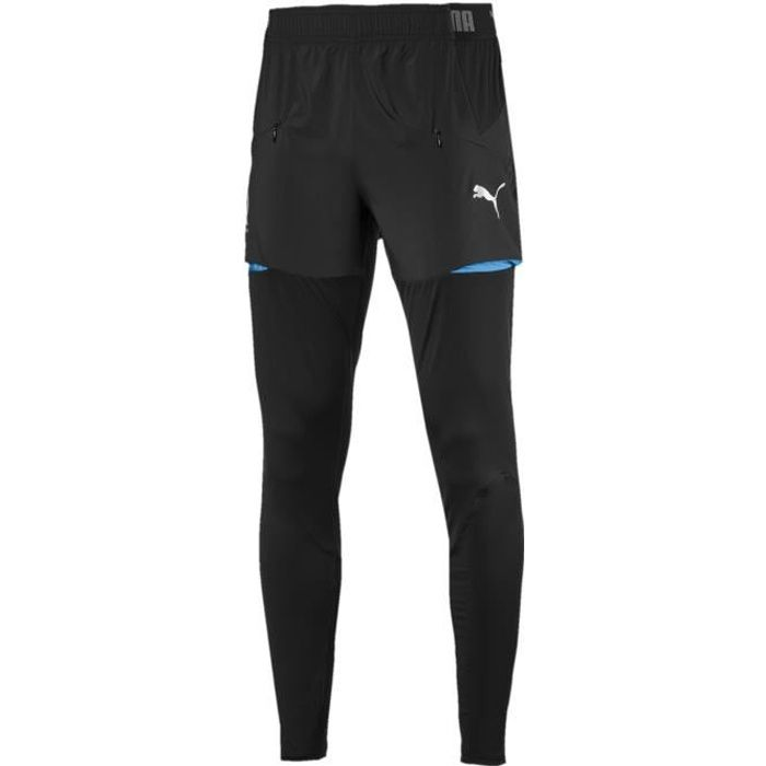 Pantalon training OM 2018/19
