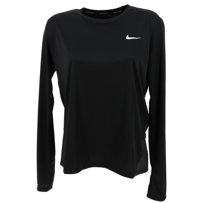 Maillot de running Miler w running - Nike