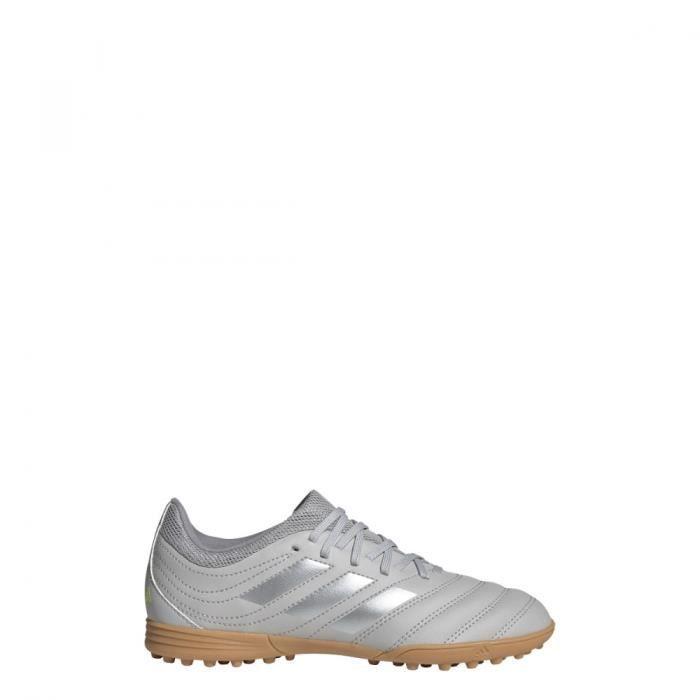 Chaussures de football adidas Performance Copa 20.3 Tf J