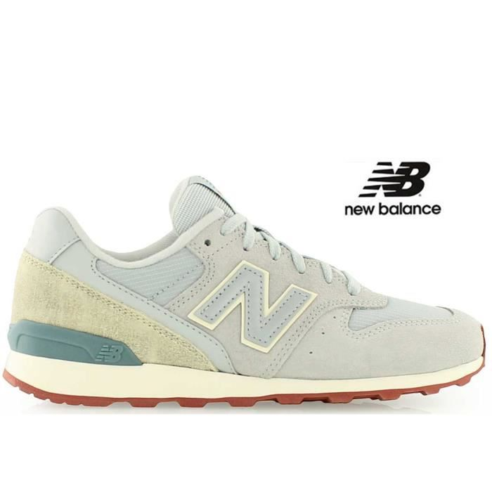 new balance 996 beige junior