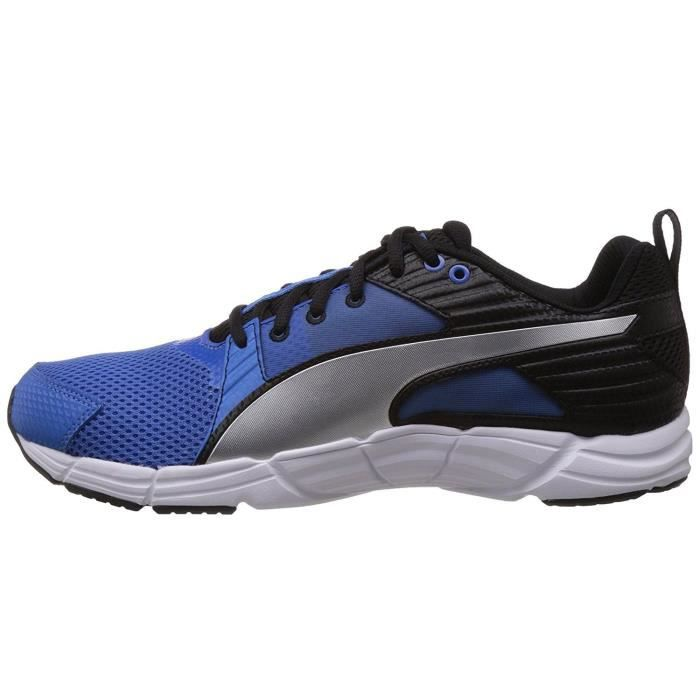 PUMA SYNTHESIS Chaussures de running, baskets basses