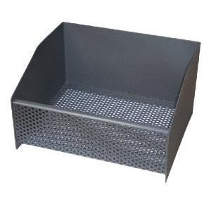 panier pellets 6kg pour tout po le bois achat. Black Bedroom Furniture Sets. Home Design Ideas