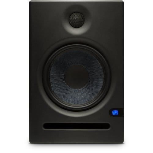 presonus eris e8 enceinte de monitoring active avec boomer. Black Bedroom Furniture Sets. Home Design Ideas