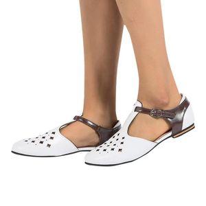 Nouveau Femme Pailleté à boucles Flip Flop Sandale Sipper Bout Ouvert à Enfiler UK 2-6