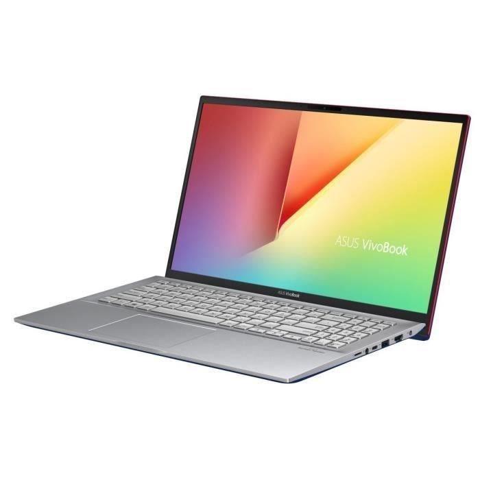 "NETBOOK ASUS PC Portable S531FA-BQ022T - 15,6"" FHD - Core"