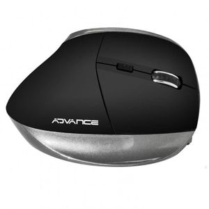 ADVANCE Souris Gaming S-V185RF