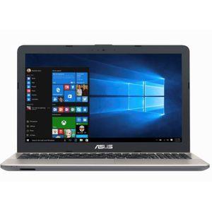 EBOOK - LISEUSE ASUS K541UV-GQ650T, Intel® Core™ i7 de 7eme généra