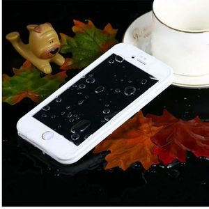 COQUE - BUMPER Etui pour téléphone portable  Boîtier anti-choc hy