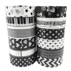 masking tape achat vente masking tape pas cher. Black Bedroom Furniture Sets. Home Design Ideas