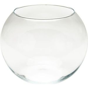 [PROJET] Le paradis des Carinotetraodons...enfin j'espère ! Aquaboule-230-aquarium-en-verre-pour-poisson