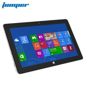 TABLETTE TACTILE Jumper Ezpad 6 Pro 11.6 Pouces Tablette Tactile Po