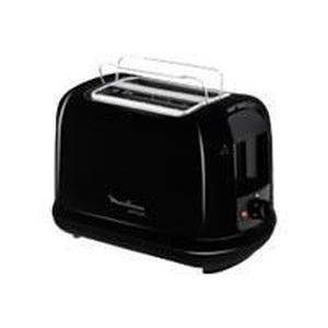 grille pain toaster moulinex achat vente pas cher. Black Bedroom Furniture Sets. Home Design Ideas