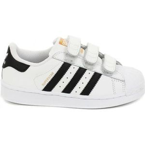 chaussures enfant adidas originals achat vente chaussures enfant adidas originals pas cher. Black Bedroom Furniture Sets. Home Design Ideas