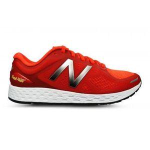 CHAUSSURES DE RUNNING NEW BALANCE - Chaussure zante B v2 New Balance - (