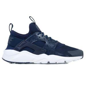 BASKET Chaussures Nike Air Huarache Run Ultra GS