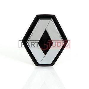 ATTELAGE Monogramme Avant Renault Modus A Partir De 01-2008