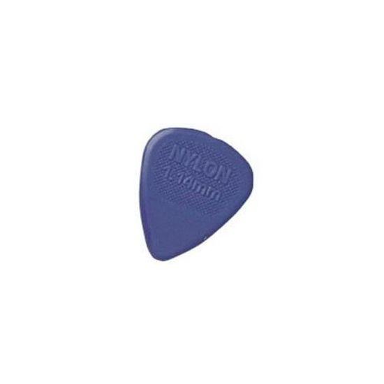 443R67 3 Mediators Dunlop Nylon MIDI 0.67mm