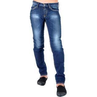 Jeans Japan Rags Enfant Bronsky …