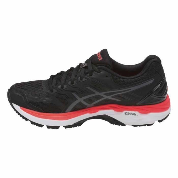 Chaussures femme Running Asics Gt 2000 5
