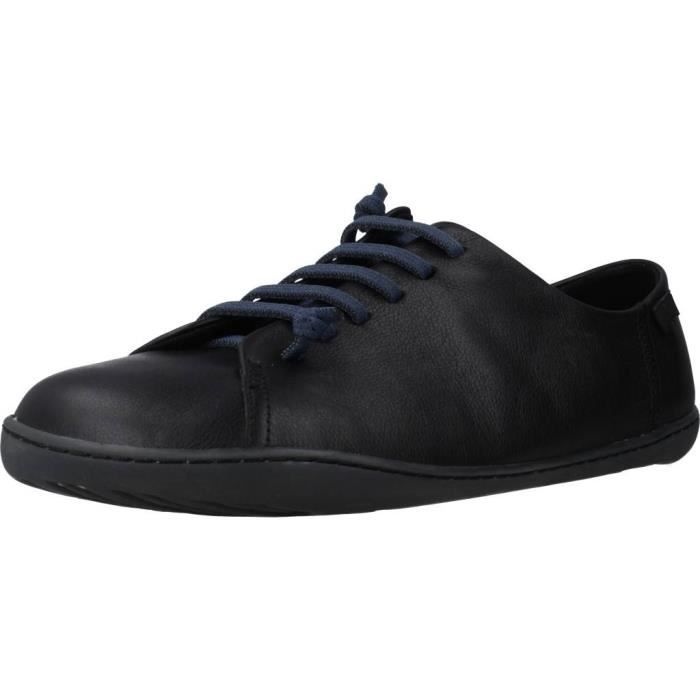 CAMPER - Peu Chaussures casual Homme