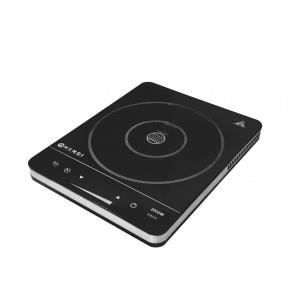 plaque de cuisson induction 2000w achat vente plaque posable cdiscount. Black Bedroom Furniture Sets. Home Design Ideas