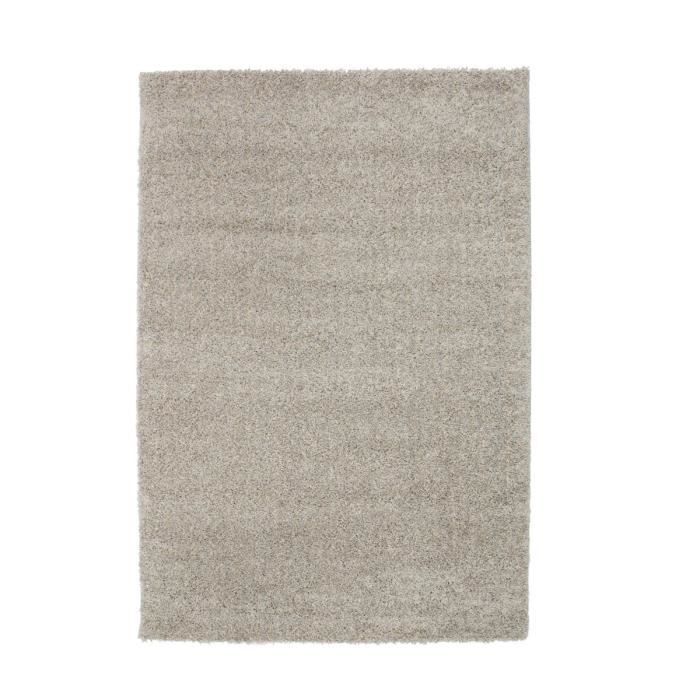 tapis shaggy gris beige blanc accueil design et mobilier. Black Bedroom Furniture Sets. Home Design Ideas