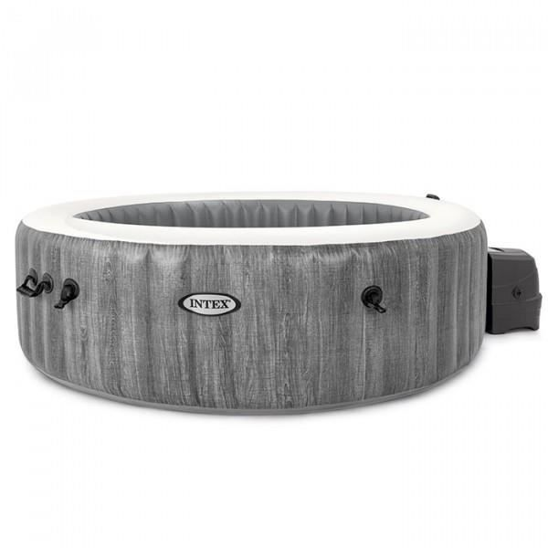 Photo de spa-intex-gonflable-6-personnes