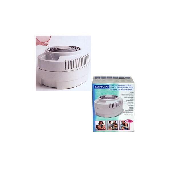Humificateur d air junior achat vente humidificateur - Humidificateur d air radiateur ...