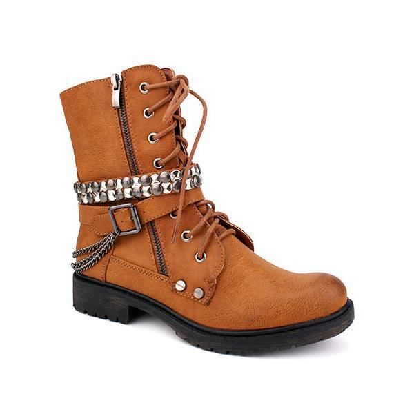 bottines caramel chaussures femme marron caramel achat vente bottine cdiscount. Black Bedroom Furniture Sets. Home Design Ideas