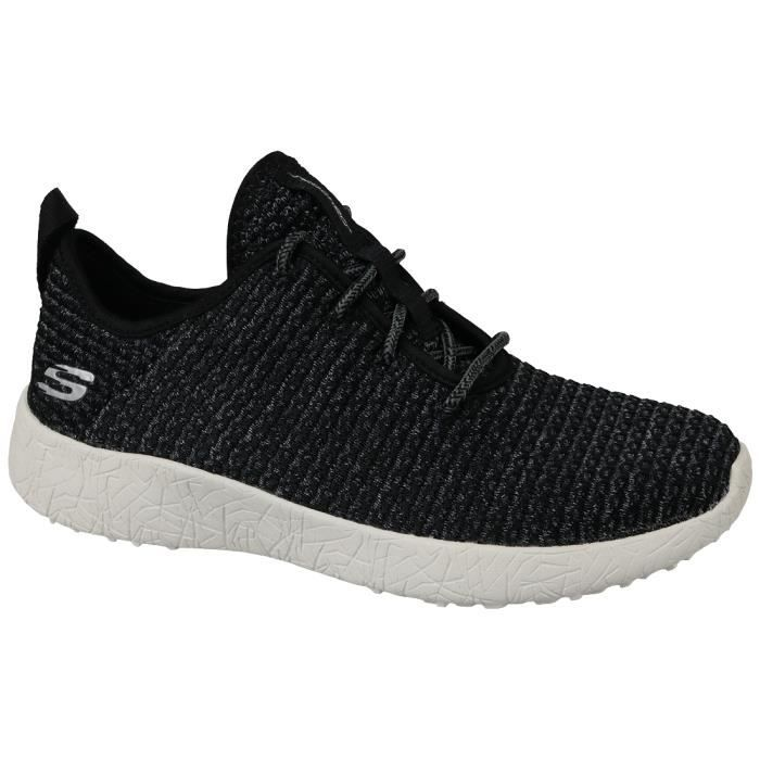Skechers Femme Chaussures / Baskets XanGang